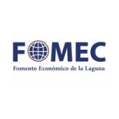 Fomento Económico de La Laguna