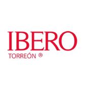IBERO Torreón