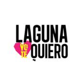 Laguna Yo Te Quiero