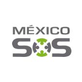 Mexico SOS