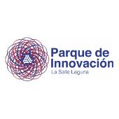 Parque de Innovación