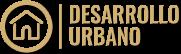 Desarrollo Urbano